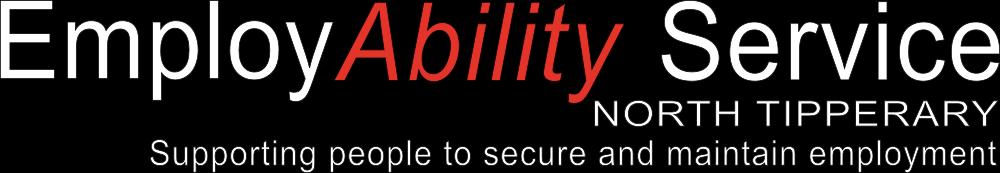 Employability Service Logo 1000x173px