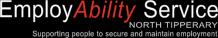 EmployAbility Service
